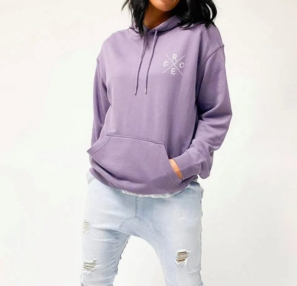 Womens Premium Hoodie LIMITED RELEASE