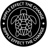 Ripple Effect - The Change